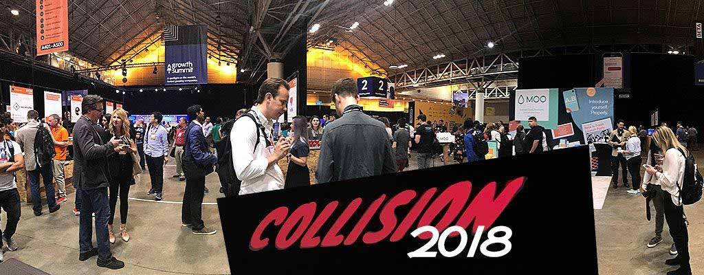 collision-2018-Trip-Report-header
