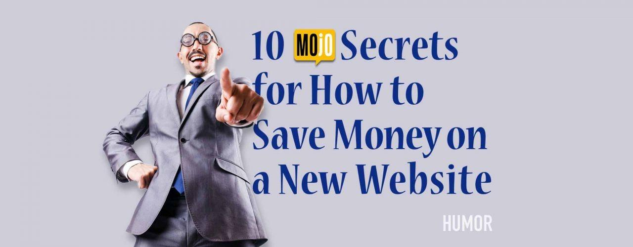 10-secrets-to-save-money-on-websit_20190226-053722_1