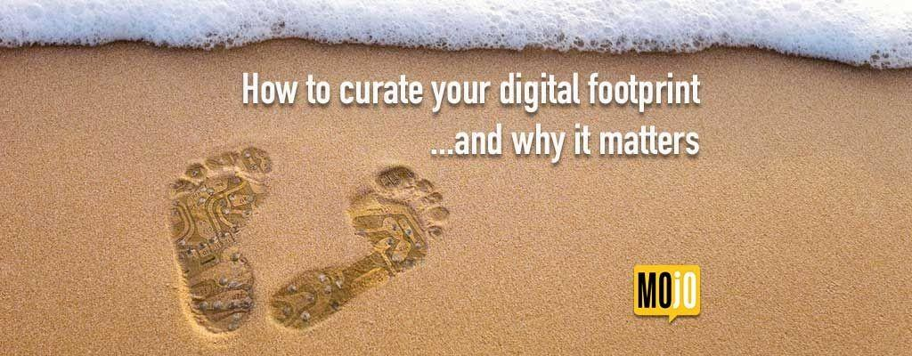 Digital-Footprints-Blog-Header