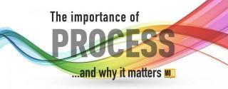 Mojo-Blog-Process-Importance