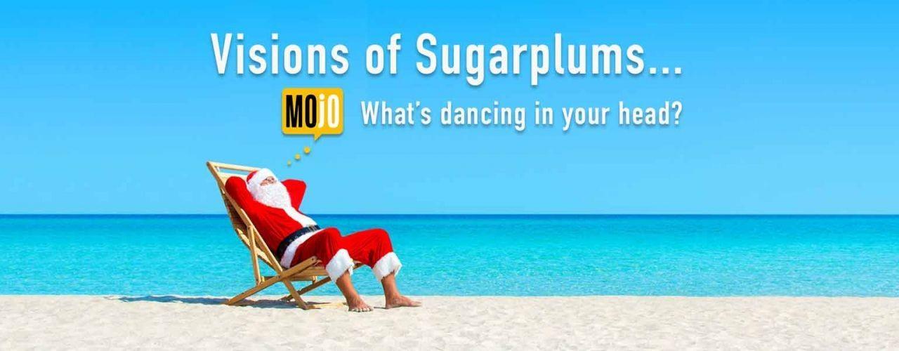 Mojo-blog-Christmas-in-Jul_20190711-115413_1