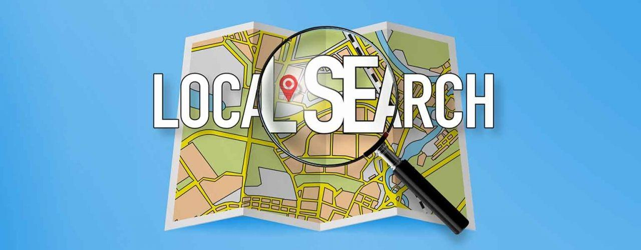 Mojo-Blog-Local-Search