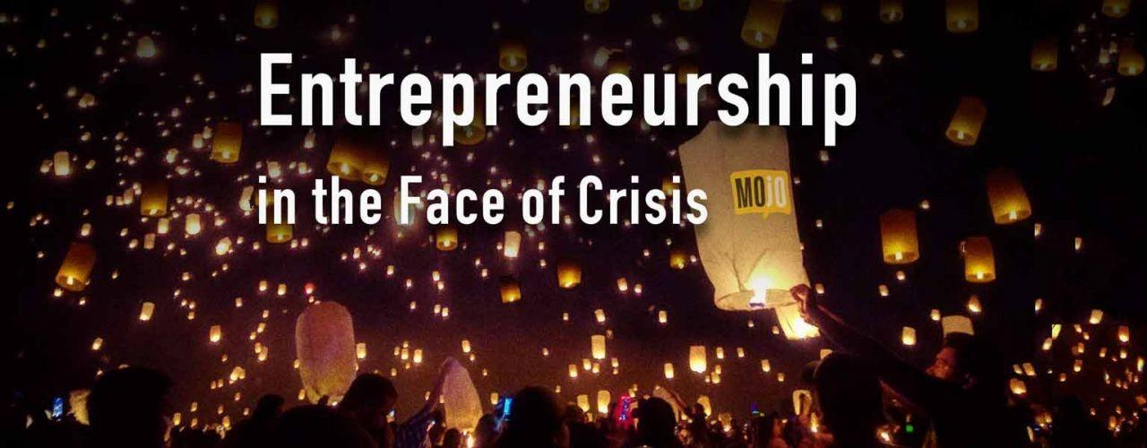 Entrepreneurship-In-the-Face-of-Crisis