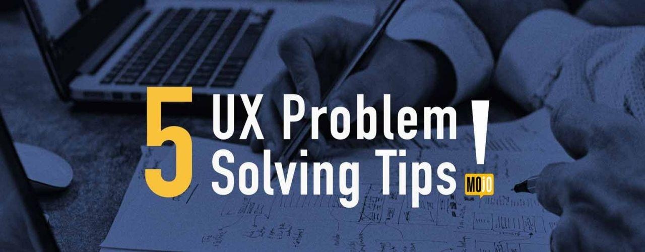 5-UX-Tips-Blog-banner
