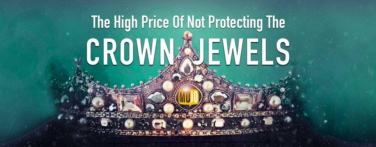Crown-Jewels-Header