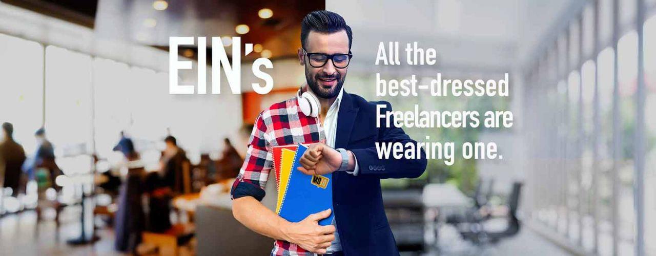 Freelancer-EIN-blog-head-_20210326-190743_1