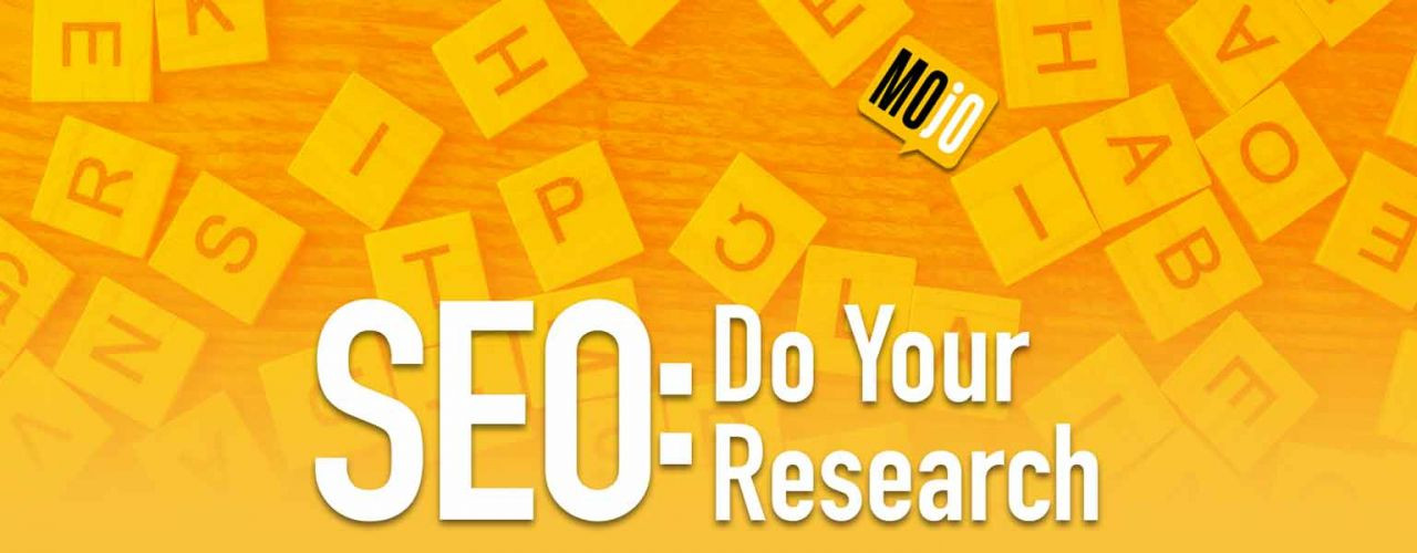 SEO-Do-Your-Research