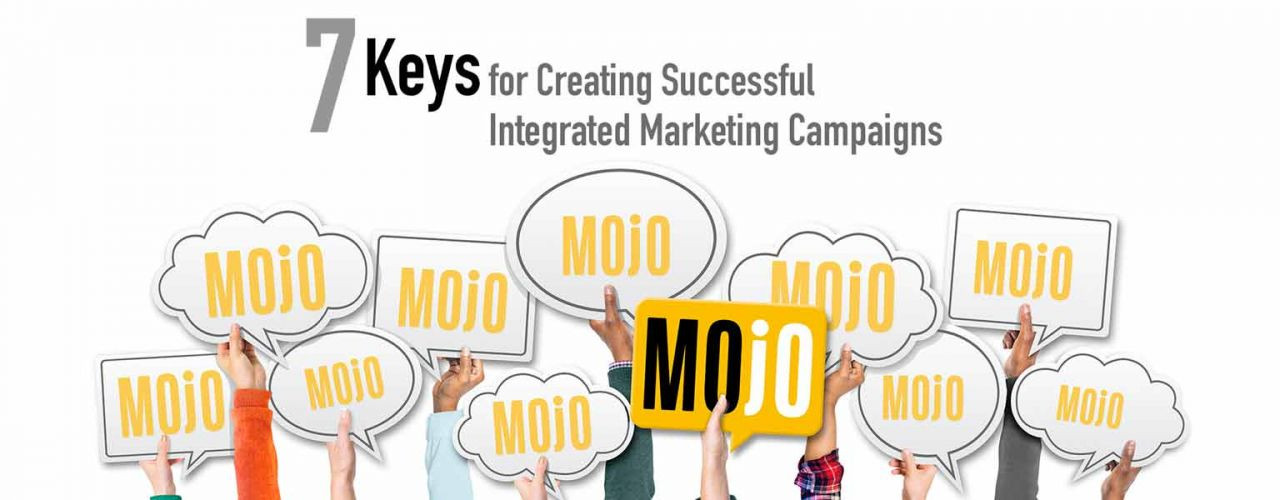 Mojo-Blog-Integrated-Mktg