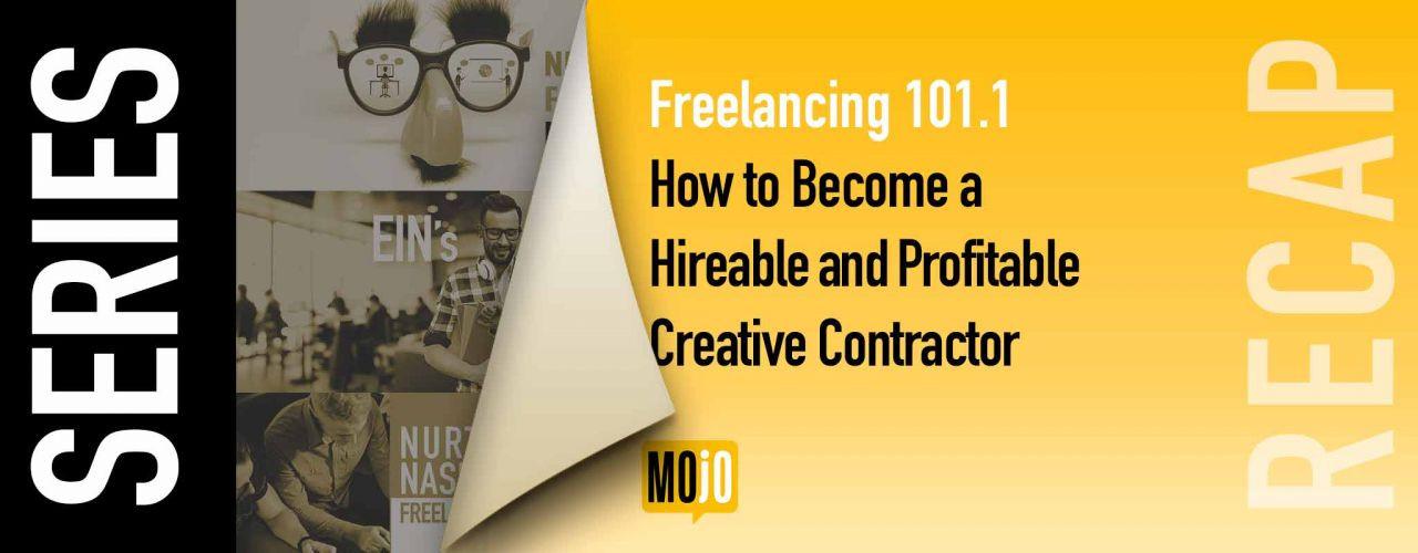 Freelance-101-1-header