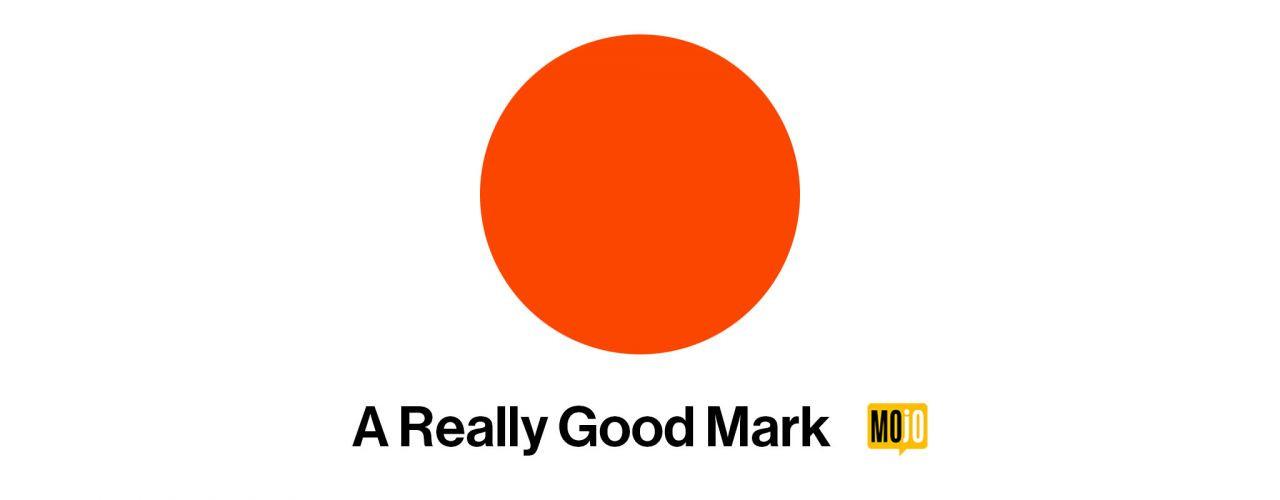 Mojo-Blog-A-Really-Good-Mark-_20210511-220834_1