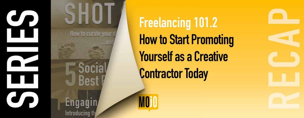 Freelancing-101.2-Header-2