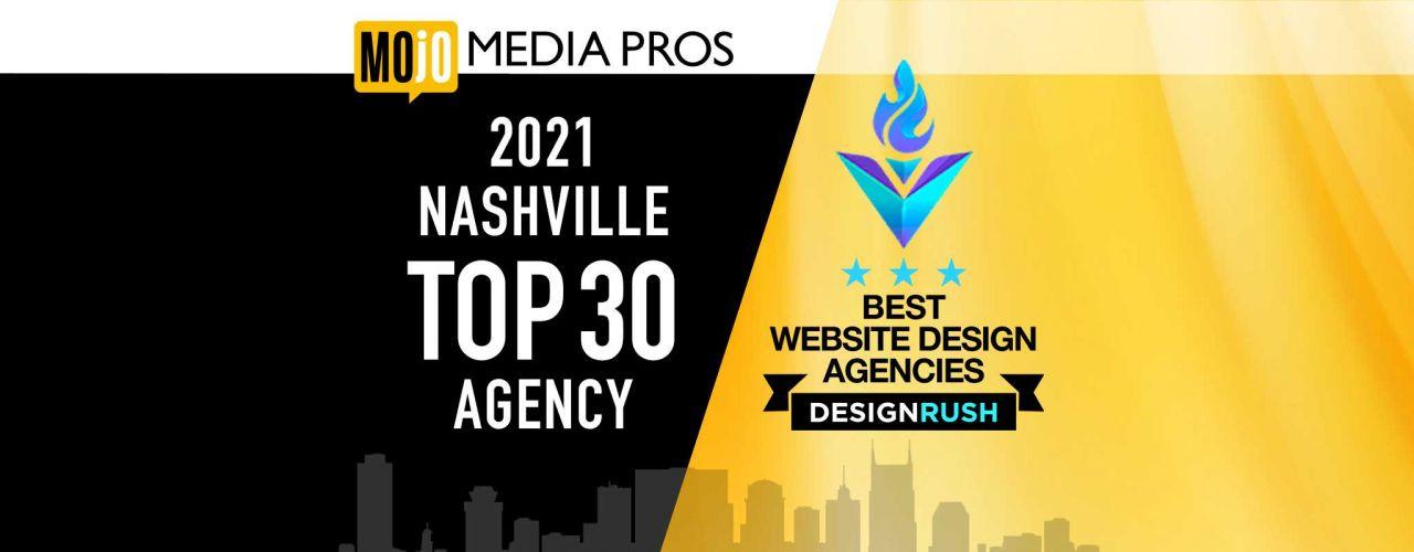 Mojo-Top-30-Web-Design-Agency