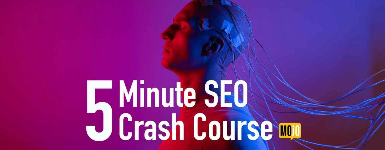 SEO-Crash-Cours_20210702-182431_1
