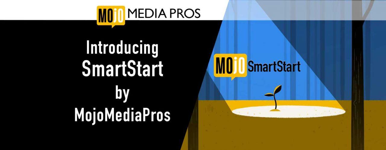 PR-SmartStart-Launch