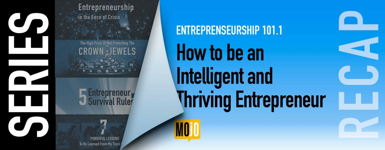 Entrepreneurship-101._20210910-065058_1