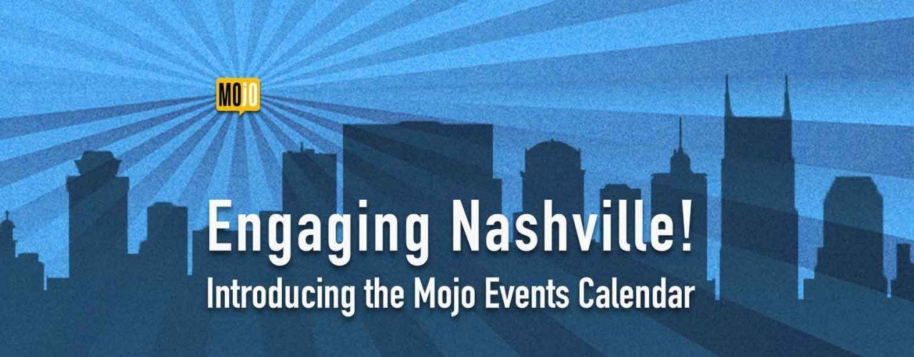 Nashville-Creative-Calendar